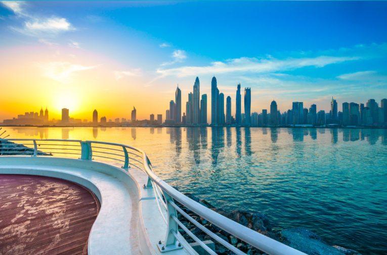 خرید و فروش مسکن در امارات