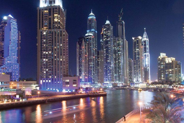 شرایط فروش سویت در امارات