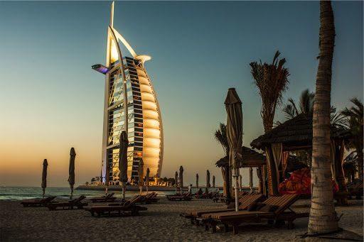 خرید و فروش ملک در امارات