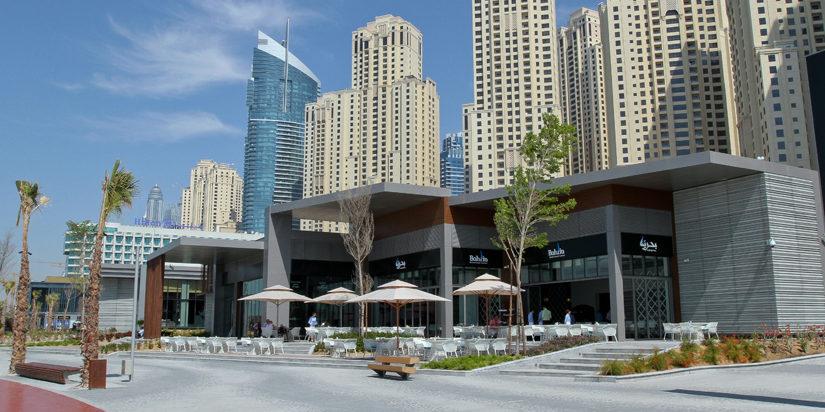 مزایای سرمایه گذاری در دبی
