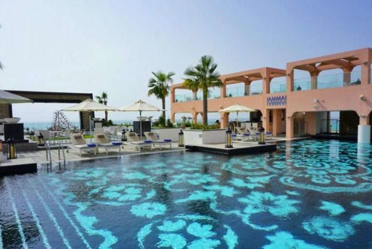 مزایای خرید مسکن در دبی