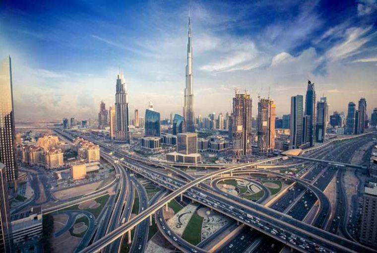 قیمت مسکن در قسمت های مختلف دبی