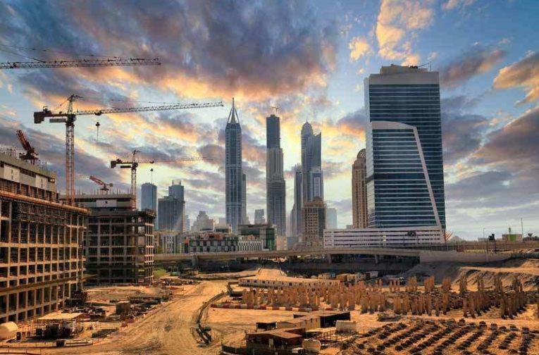 روشهای گرفتن اقامت در دبی