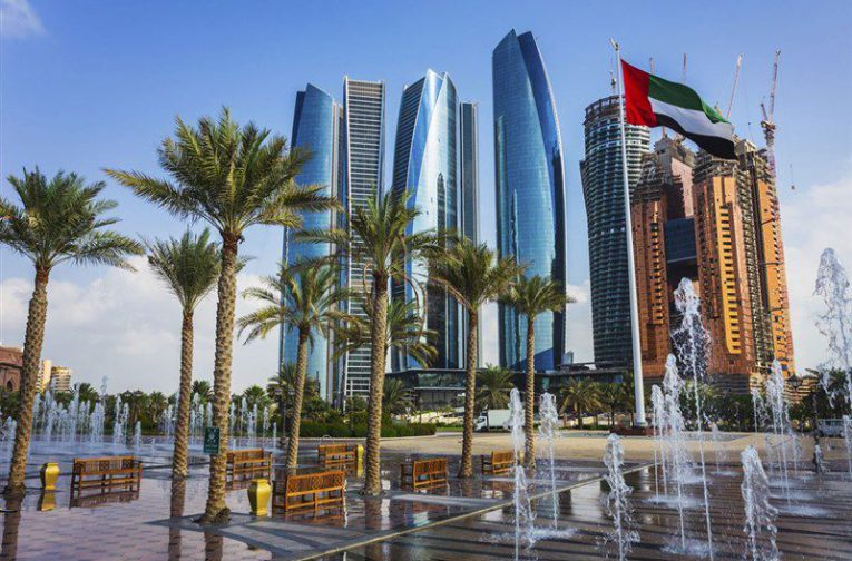 مراحل فروش سوئیت در دبی